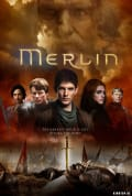 Merlin Season 1 (Complete)