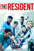 The Resident Season 3 (Complete)