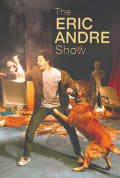 The Eric Andre Show Season 1 (Complete)