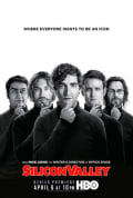 Silicon Valley Season 1 (Complete)
