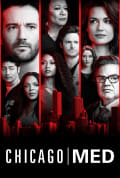 Chicago Med Season 4 (Complete)