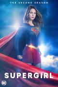 Supergirl Season 2 (Complete)