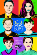 Fresh Off the Boat Season 5 (Complete)