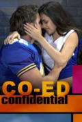 Co-Ed Confidential Season 3 (Complete)