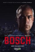 Bosch Season 2 (Complete)