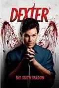 Dexter Season 6 (Complete)