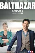Balthazar Season 2 (Complete)