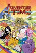 Adventure Time Season 1 (Complete)