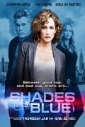 Shades of Blue Season 1 (Complete)