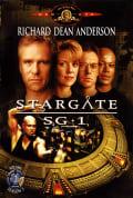 Stargate SG-1 Season 4 (Complete)