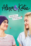 Alexa & Katie Season 3 (Complete)