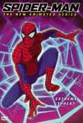 Spider-Man: The Animated Series Season 1 (Complete)