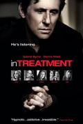 In Treatment Season 1 (Complete)