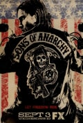 Sons of Anarchy Season 1 (Complete)