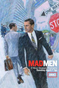 Mad Men Season 6 (Complete)
