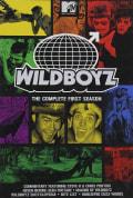 Wildboyz Season 1 (Complete)