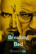 Breaking Bad Season 4 (Complete)