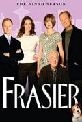 Frasier Season 9 (Complete)