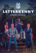 Letterkenny Season 6 (Complete)
