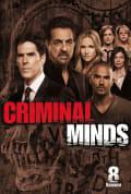 Criminal Minds Season 8 (Complete)