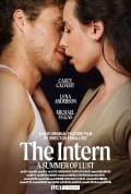 The Intern - A Summer of Lust (2019)