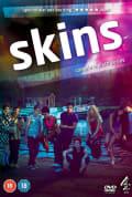 Skins Season 6 (Complete)