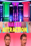 Naked Attraction Season 3 (Complete)