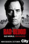 Bad Blood Season 2 (Complete)