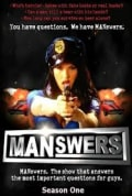 MANswers Season 1 (Complete)