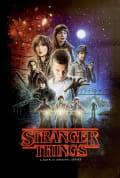 Stranger Things Season 1 (Complete)