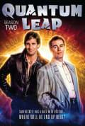 Quantum Leap Season 2 (Complete)