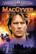 MacGyver 1985 Season 7 (Complete)