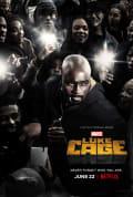 Luke Cage Season 1 (Complete)