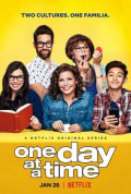 One Day at a Time Season 2 (Complete)