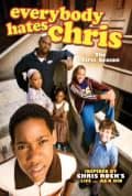 Everybody Hates Chris Season 1 (Complete)