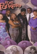 The Parkers Season 4 (Complete)