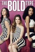 The Bold Type Season 3 (Complete)