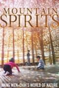 Mountain Spirits (2014)