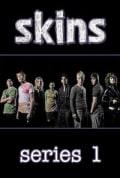 Skins Season 1 (Complete)