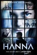 Hanna Season 2 (Complete)