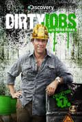 Dirty Jobs Season 5 (Complete)