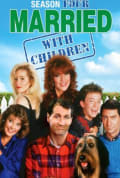 Married with Children Season 4 (Complete)