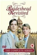 Brideshead Revisited Season 1 (Complete)
