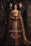 Reign Season 1 (Complete)