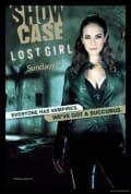 Lost Girl Season 2 (Complete)