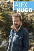 Alex Hugo Season 3 (Complete)
