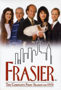 Frasier Season 1 (Complete)