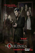 The Originals Season 2 (Complete)