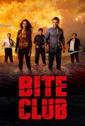Bite Club Season 1 (Complete)