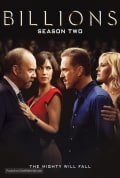 Billions Season 2 (Complete)